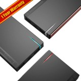 REMAX Smart Power Bank with SD card reader 10000mAh