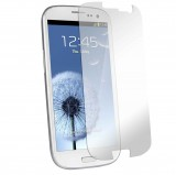 Samsung Galaxy S III Screen Protector - Anti Finger Print