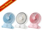 REMAX F9 Beauty Moisture Fan