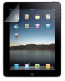 iPad 2nd, 3rd & 4th Gen Screen Protector - Clear